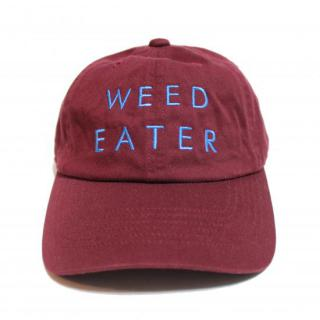 WEED EATER Cap