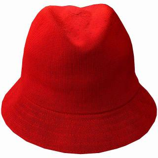 KANGOL TROPIC PLAYER HAT
