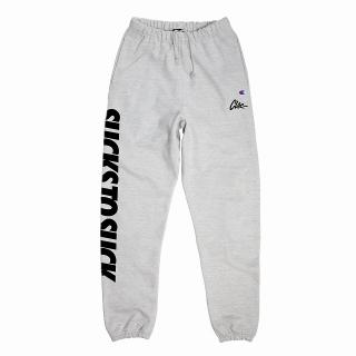STS Champion Reverse Weave Sweatpants