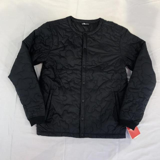 THE NORTH FACE CITY LINER JACKET